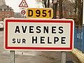 Avesnes-sur-Helpe-FR-59-panneau d'agglomération-a2.jpg