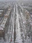 Aviakonstruktora Antonova Street, Kyiv (2).jpg