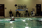 Aviation Marines, Sailors test water survival skills 141008-M-SR938-095.jpg