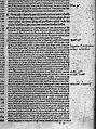 Avicenna, Primus Avicennae Canonis ..., 1520 Wellcome L0027320.jpg