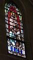Avignon Chapelle des pénitents gris 838.JPG