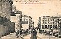 Avila Plaza Santa Teresa 1910 01.jpg