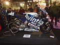 Avintia Ducati MotoGP Hector Barbera 2015 b.JPG