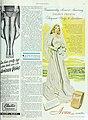 Avon - Golden Promise Sachet, 1948.jpg
