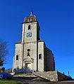 Avrigney, l'église.jpg
