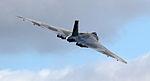 Avro Vulcan XH558 3 (8039809801).jpg