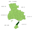 Awaji in Hyogo Prefecture ko.png