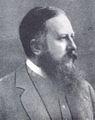 Axel Klinckowström 1936.JPG