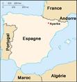 Ayerbemapa.fr.png