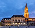 Ayuntamiento, Kiel, Alemania, 2019-09-10, DD 99-101 HDR.jpg