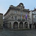 Ayuntamiento de Orense.jpg
