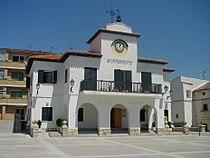 Ayuntamiento de Villar del Olmo.jpg