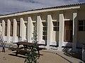 Ayuntamiento y centro de salud de Fuentesecas g.jpg