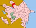 Azerbaijan-Qakh.png