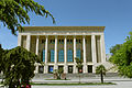 Azerbaijan State Academic Drama Theatre.JPG