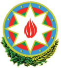 Azerbaijan coa.png