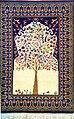 Azerbaijani carpet AGADJLI Latif Kerimov.jpg