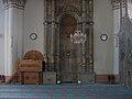 Azizye Mosque mihrap.jpg