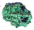 Azurite-Malachite-284031.jpg