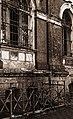 Bärenquell-Brauerei, Schnellerstraße 136, Niederschöneweide, Treptow-Köpenick, Berlin, 2019, Bild 6.jpg