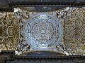 Bóveda de la Iglesia de Santa María la Blanca (Sevilla).jpg