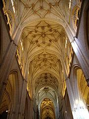 Bóvedas Catedral Palencia2.JPG
