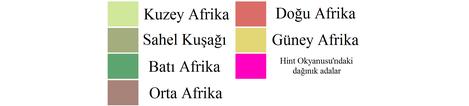 Bölgelerine göre Afrika haritası-yazı.png
