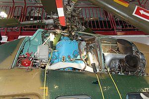 Bückeburg Hubschraubermuseum 2011-by-RaBoe-63.jpg