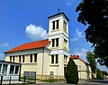 Büderich - Evangelische Kirche - panoramio.jpg