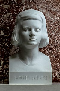 people_wikipedia_image_from Sophie Scholl