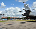 B-1B lands at RAF Mildenhall 120712-F-DT859-046.jpg