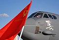 B-52H (6083545898).jpg