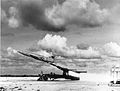 B-61A Matador Launch - 18 July 1951.jpg