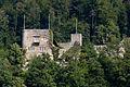 B-La-Neuveville-Schlossberg.jpg