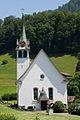 B-Morschach-Pfarrkirche-HF.jpg