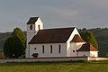 B-Roggenburg-Kirche.jpg