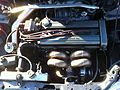 B18 LS with flat head pistons and everything you can think to do to the internals of a honda motor- Also pictured is the ram gorn manifold which is the best choice in my opinion for turbo applications, especia 2014-04-17 22-31.jpg
