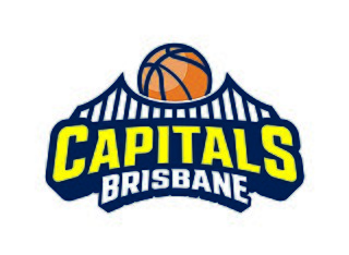 Brisbane Capitals