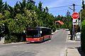 BD 13637 249 Josef-Ressel-Strasse.jpg