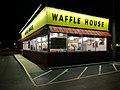 BG Waffle House.jpg