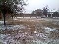 BHS Snowfall on January 27th, 2014.jpg
