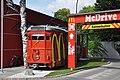 BH 6381 McDonalds Lienz.jpg