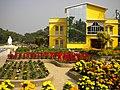 BIBHUTI BHUSHAN BANDOPADHYAY PARK - panoramio.jpg