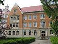 BIW Schule Kirchstraße Ostflügel (1).JPG