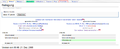 BKS-Check in der deWP - Fehler.png