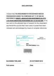 File:BLESSING TSELANE - LLB DISSERTATION (RESEARCH METHODOLOGY).pdf