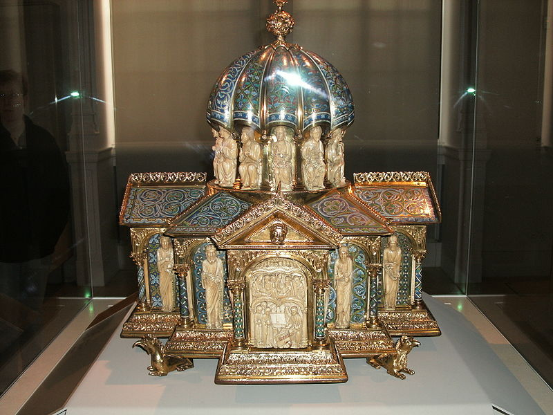 File:BLW Romanesque Tabernacle.jpg