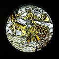 BLW Stained Glass Panel - Labours of the Months (October).jpg