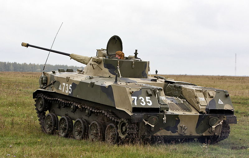 File:BMD-2 - 137AirborneRegiment29.jpg