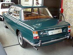 BMW 1800.JPG